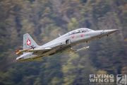 http://flying-wings.com/plugins/content/sige/plugin_sige/showthumb.php?img=/images/airshows/20_Meiringen/Gallery/Meiringen_Tiger-8863_Zeitler.jpg&width=180&height=200&quality=80&ratio=1&crop=0&crop_factor=50&thumbdetail=0