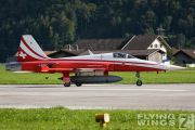 http://flying-wings.com/plugins/content/sige/plugin_sige/showthumb.php?img=/images/airshows/20_Meiringen/Gallery/Meiringen_Tiger-8988_Zeitler.jpg&width=180&height=200&quality=80&ratio=1&crop=0&crop_factor=50&thumbdetail=0