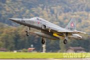 http://flying-wings.com/plugins/content/sige/plugin_sige/showthumb.php?img=/images/airshows/20_Meiringen/Gallery/Meiringen_Tiger-9063_Zeitler.jpg&width=180&height=200&quality=80&ratio=1&crop=0&crop_factor=50&thumbdetail=0
