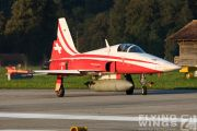 http://flying-wings.com/plugins/content/sige/plugin_sige/showthumb.php?img=/images/airshows/20_Meiringen/Gallery/Meiringen_Tiger-9091_Zeitler.jpg&width=180&height=200&quality=80&ratio=1&crop=0&crop_factor=50&thumbdetail=0