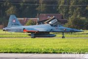 http://flying-wings.com/plugins/content/sige/plugin_sige/showthumb.php?img=/images/airshows/20_Meiringen/Gallery/Meiringen_Tiger-9101_Zeitler.jpg&width=180&height=200&quality=80&ratio=1&crop=0&crop_factor=50&thumbdetail=0