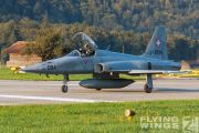 http://flying-wings.com/plugins/content/sige/plugin_sige/showthumb.php?img=/images/airshows/20_Meiringen/Gallery/Meiringen_Tiger-9121_Zeitler.jpg&width=180&height=200&quality=80&ratio=1&crop=0&crop_factor=50&thumbdetail=0