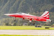 http://flying-wings.com/plugins/content/sige/plugin_sige/showthumb.php?img=/images/airshows/20_Meiringen/Gallery/Meiringen_Tiger-9204_Zeitler.jpg&width=180&height=200&quality=80&ratio=1&crop=0&crop_factor=50&thumbdetail=0