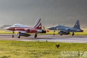 http://flying-wings.com/plugins/content/sige/plugin_sige/showthumb.php?img=/images/airshows/20_Meiringen/Gallery/Meiringen_Tiger-9206_Zeitler.jpg&width=180&height=200&quality=80&ratio=1&crop=0&crop_factor=50&thumbdetail=0