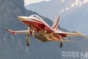 http://flying-wings.com/plugins/content/sige/plugin_sige/showthumb.php?img=/images/airshows/20_Meiringen/Gallery/Meiringen_Tiger-9219_Zeitler.jpg&width=180&height=200&quality=80&ratio=1&crop=0&crop_factor=50&thumbdetail=0
