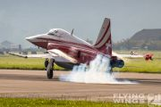 http://flying-wings.com/plugins/content/sige/plugin_sige/showthumb.php?img=/images/airshows/20_Meiringen/Gallery/Meiringen_Tiger-9235_Zeitler.jpg&width=180&height=200&quality=80&ratio=1&crop=0&crop_factor=50&thumbdetail=0