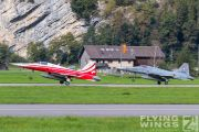 http://flying-wings.com/plugins/content/sige/plugin_sige/showthumb.php?img=/images/airshows/20_Meiringen/Gallery/Meiringen_Tiger-9513_Zeitler.jpg&width=180&height=200&quality=80&ratio=1&crop=0&crop_factor=50&thumbdetail=0