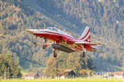 http://flying-wings.com/plugins/content/sige/plugin_sige/showthumb.php?img=/images/airshows/20_Meiringen/Gallery/Meiringen_Tiger-9722_Zeitler.jpg&width=180&height=200&quality=80&ratio=1&crop=0&crop_factor=50&thumbdetail=0