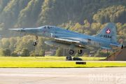 http://flying-wings.com/plugins/content/sige/plugin_sige/showthumb.php?img=/images/airshows/20_Meiringen/Gallery/Meiringen_Tiger-9784_Zeitler.jpg&width=180&height=200&quality=80&ratio=1&crop=0&crop_factor=50&thumbdetail=0