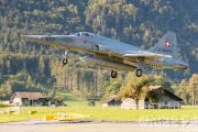 http://flying-wings.com/plugins/content/sige/plugin_sige/showthumb.php?img=/images/airshows/20_Meiringen/Gallery/Meiringen_Tiger-9891_Zeitler.jpg&width=180&height=200&quality=80&ratio=1&crop=0&crop_factor=50&thumbdetail=0