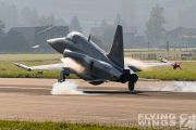 http://flying-wings.com/plugins/content/sige/plugin_sige/showthumb.php?img=/images/airshows/20_Meiringen/Gallery/Meiringen_Tiger-9919_Zeitler.jpg&width=180&height=200&quality=80&ratio=1&crop=0&crop_factor=50&thumbdetail=0