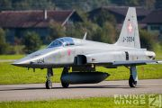 http://flying-wings.com/plugins/content/sige/plugin_sige/showthumb.php?img=/images/airshows/20_Meiringen/Gallery/Meiringen_Tiger-9937_Zeitler.jpg&width=180&height=200&quality=80&ratio=1&crop=0&crop_factor=50&thumbdetail=0