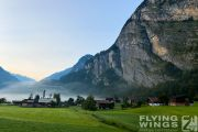 http://flying-wings.com/plugins/content/sige/plugin_sige/showthumb.php?img=/images/airshows/20_Meiringen/Gallery/Meiringen_so-2579_Zeitler.jpg&width=180&height=200&quality=80&ratio=1&crop=0&crop_factor=50&thumbdetail=0