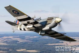http://flying-wings.com/plugins/content/sige/plugin_sige/showthumb.php?img=/images/galleries/18_spitfire/5_6//Pilsen_Spit_air-air-8699_Zeitler.jpg&width=260&height=300&quality=80&ratio=1&crop=0&crop_factor=50&thumbdetail=0