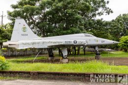 http://flying-wings.com/plugins/content/sige/plugin_sige/showthumb.php?img=/images/galleries/19_Taiwan/Chiayi_6/Taiwan_2019_03_Chiayi-0598_Zeitler.jpg&width=260&height=300&quality=80&ratio=1&crop=0&crop_factor=50&thumbdetail=0