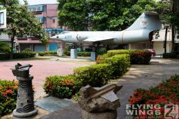 http://flying-wings.com/plugins/content/sige/plugin_sige/showthumb.php?img=/images/galleries/19_Taiwan/Hsinchu_so_8/Taiwan_2019_01_Hsinchu-0312_Zeitler.jpg&width=260&height=300&quality=80&ratio=1&crop=0&crop_factor=50&thumbdetail=0