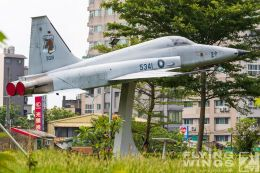 http://flying-wings.com/plugins/content/sige/plugin_sige/showthumb.php?img=/images/galleries/19_Taiwan/Hsinchu_so_8/Taiwan_2019_01_Hsinchu-3762_Zeitler.jpg&width=260&height=300&quality=80&ratio=1&crop=0&crop_factor=50&thumbdetail=0