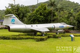http://flying-wings.com/plugins/content/sige/plugin_sige/showthumb.php?img=/images/galleries/19_Taiwan/Hualien_so/Taiwan_2019_05_TSA-1374_Zeitler.jpg&width=260&height=300&quality=80&ratio=1&crop=0&crop_factor=50&thumbdetail=0