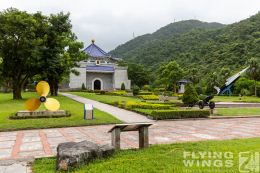 http://flying-wings.com/plugins/content/sige/plugin_sige/showthumb.php?img=/images/galleries/19_Taiwan/Hualien_so/Taiwan_2019_05_TSA-1376_Zeitler.jpg&width=260&height=300&quality=80&ratio=1&crop=0&crop_factor=50&thumbdetail=0