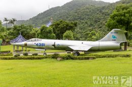 http://flying-wings.com/plugins/content/sige/plugin_sige/showthumb.php?img=/images/galleries/19_Taiwan/Hualien_so/Taiwan_2019_05_TSA-1378_Zeitler.jpg&width=260&height=300&quality=80&ratio=1&crop=0&crop_factor=50&thumbdetail=0