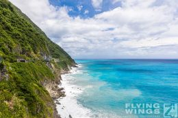 http://flying-wings.com/plugins/content/sige/plugin_sige/showthumb.php?img=/images/galleries/19_Taiwan/Hualien_so/Taiwan_2019_Tourismus-1360_Zeitler.jpg&width=260&height=300&quality=80&ratio=1&crop=0&crop_factor=50&thumbdetail=0