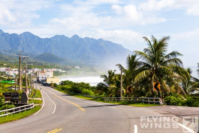 http://flying-wings.com/plugins/content/sige/plugin_sige/showthumb.php?img=/images/galleries/19_Taiwan/Hualien_so_6/Taiwan_2019_Tourismus-1307_Zeitler.jpg&width=396&height=300&quality=80&ratio=1&crop=0&crop_factor=50&thumbdetail=0
