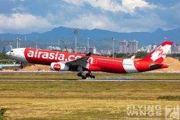 http://flying-wings.com/plugins/content/sige/plugin_sige/showthumb.php?img=/images/galleries/19_Taiwan/TPE_11/Taiwan_2019_Air Asia-5938_Zeitler.jpg&width=260&height=300&quality=80&ratio=1&crop=0&crop_factor=50&thumbdetail=0