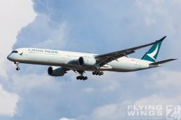 http://flying-wings.com/plugins/content/sige/plugin_sige/showthumb.php?img=/images/galleries/19_Taiwan/TPE_11/Taiwan_2019_Cathay Pacific-6058_Zeitler.jpg&width=260&height=300&quality=80&ratio=1&crop=0&crop_factor=50&thumbdetail=0