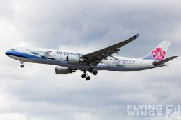 http://flying-wings.com/plugins/content/sige/plugin_sige/showthumb.php?img=/images/galleries/19_Taiwan/TPE_11/Taiwan_2019_China Airlines-5788_Zeitler.jpg&width=260&height=300&quality=80&ratio=1&crop=0&crop_factor=50&thumbdetail=0