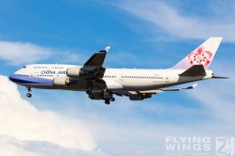 http://flying-wings.com/plugins/content/sige/plugin_sige/showthumb.php?img=/images/galleries/19_Taiwan/TPE_11/Taiwan_2019_China Airlines-6083_Zeitler.jpg&width=260&height=300&quality=80&ratio=1&crop=0&crop_factor=50&thumbdetail=0