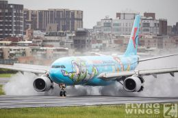 http://flying-wings.com/plugins/content/sige/plugin_sige/showthumb.php?img=/images/galleries/19_Taiwan/TSA_12/Taiwan_2019_China Eastern-1426_Zeitler.jpg&width=260&height=300&quality=80&ratio=1&crop=0&crop_factor=50&thumbdetail=0