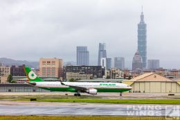 http://flying-wings.com/plugins/content/sige/plugin_sige/showthumb.php?img=/images/galleries/19_Taiwan/TSA_12/Taiwan_2019_EVA Air-6839_Zeitler.jpg&width=260&height=300&quality=80&ratio=1&crop=0&crop_factor=50&thumbdetail=0
