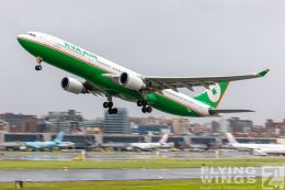http://flying-wings.com/plugins/content/sige/plugin_sige/showthumb.php?img=/images/galleries/19_Taiwan/TSA_12/Taiwan_2019_EVA Air-6964_Zeitler.jpg&width=260&height=300&quality=80&ratio=1&crop=0&crop_factor=50&thumbdetail=0