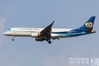 http://flying-wings.com/plugins/content/sige/plugin_sige/showthumb.php?img=/images/galleries/19_Taiwan/Taichung_8/Taiwan_2019_Mandarin Airlines-6298_Zeitler.jpg&width=396&height=300&quality=80&ratio=1&crop=0&crop_factor=50&thumbdetail=0