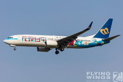 http://flying-wings.com/plugins/content/sige/plugin_sige/showthumb.php?img=/images/galleries/19_Taiwan/Taichung_8/Taiwan_2019_Mandarin Airlines-6306_Zeitler.jpg&width=396&height=300&quality=80&ratio=1&crop=0&crop_factor=50&thumbdetail=0