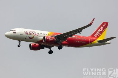 http://flying-wings.com/plugins/content/sige/plugin_sige/showthumb.php?img=/images/galleries/19_Taiwan/Taichung_8/Taiwan_2019_VietJet-6246_Zeitler.jpg&width=396&height=300&quality=80&ratio=1&crop=0&crop_factor=50&thumbdetail=0