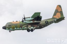 http://flying-wings.com/plugins/content/sige/plugin_sige/showthumb.php?img=/images/galleries/19_Taiwan/Tainan_9/Taiwan_2019_Hercules-0627_Zeitler.jpg&width=260&height=300&quality=80&ratio=1&crop=0&crop_factor=50&thumbdetail=0