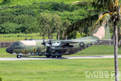 http://flying-wings.com/plugins/content/sige/plugin_sige/showthumb.php?img=/images/galleries/19_Taiwan/Taitung_4/Taiwan_2019_Hercules-1171_Zeitler.jpg&width=396&height=300&quality=80&ratio=1&crop=0&crop_factor=50&thumbdetail=0