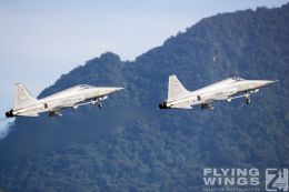 http://flying-wings.com/plugins/content/sige/plugin_sige/showthumb.php?img=/images/galleries/19_Taiwan/Taitung_9/Taiwan_2019_F-5-4123_Zeitler.jpg&width=260&height=300&quality=80&ratio=1&crop=0&crop_factor=50&thumbdetail=0