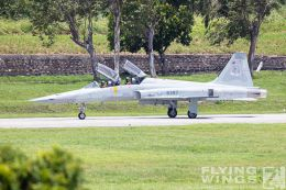 http://flying-wings.com/plugins/content/sige/plugin_sige/showthumb.php?img=/images/galleries/19_Taiwan/Taitung_9/Taiwan_2019_F-5-6814_Zeitler.jpg&width=260&height=300&quality=80&ratio=1&crop=0&crop_factor=50&thumbdetail=0