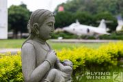 http://flying-wings.com/plugins/content/sige/plugin_sige/showthumb.php?img=/images/galleries/19_Taiwan/gallery/Taiwan_2019_02_Taichung-0571_Zeitler.jpg&width=180&height=200&quality=80&ratio=1&crop=0&crop_factor=50&thumbdetail=0