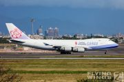http://flying-wings.com/plugins/content/sige/plugin_sige/showthumb.php?img=/images/galleries/19_Taiwan/gallery/Taiwan_2019_China Airlines-5992_Zeitler.jpg&width=180&height=200&quality=80&ratio=1&crop=0&crop_factor=50&thumbdetail=0