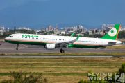 http://flying-wings.com/plugins/content/sige/plugin_sige/showthumb.php?img=/images/galleries/19_Taiwan/gallery/Taiwan_2019_EVA Air-5977_Zeitler.jpg&width=180&height=200&quality=80&ratio=1&crop=0&crop_factor=50&thumbdetail=0