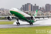 http://flying-wings.com/plugins/content/sige/plugin_sige/showthumb.php?img=/images/galleries/19_Taiwan/gallery/Taiwan_2019_EVA Air-6954_Zeitler.jpg&width=180&height=200&quality=80&ratio=1&crop=0&crop_factor=50&thumbdetail=0