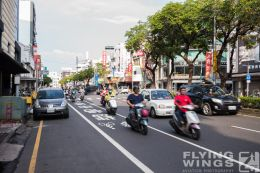 http://flying-wings.com/plugins/content/sige/plugin_sige/showthumb.php?img=/images/galleries/19_Taiwan/traffic_6/Taiwan_2019_Tourismus-1001630_Zeitler.jpg&width=260&height=300&quality=80&ratio=1&crop=0&crop_factor=50&thumbdetail=0