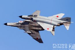 http://flying-wings.com/plugins/content/sige/plugin_sige/showthumb.php?img=/images/galleries/21_Japan_Phantoms/Gifu1/20141118-Gifu_F-4EJ-9910_Zeitler.jpg&width=260&height=300&quality=80&ratio=1&crop=0&crop_factor=50&thumbdetail=0