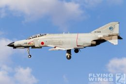 http://flying-wings.com/plugins/content/sige/plugin_sige/showthumb.php?img=/images/galleries/21_Japan_Phantoms/Gifu1/20141123-Gifu_F-4EJ-1740_Zeitler.jpg&width=260&height=300&quality=80&ratio=1&crop=0&crop_factor=50&thumbdetail=0