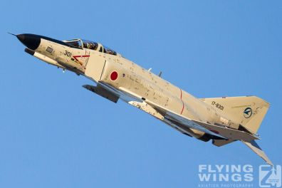 http://flying-wings.com/plugins/content/sige/plugin_sige/showthumb.php?img=/images/galleries/21_Japan_Phantoms/Gifu2/20141119-Gifu_301-0568_Zeitler.jpg&width=396&height=300&quality=80&ratio=1&crop=0&crop_factor=50&thumbdetail=0