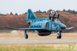 http://flying-wings.com/plugins/content/sige/plugin_sige/showthumb.php?img=/images/galleries/21_Japan_Phantoms/Hyakuri2/20181202-Hyakuri_Airshow_RF-4E-2_Zeitler.jpg&width=260&height=300&quality=80&ratio=1&crop=0&crop_factor=50&thumbdetail=0