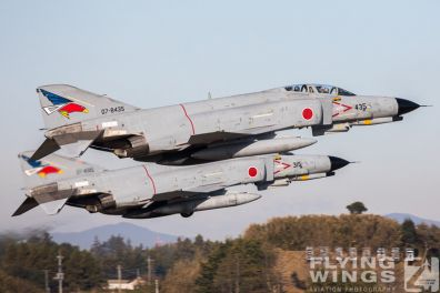 http://flying-wings.com/plugins/content/sige/plugin_sige/showthumb.php?img=/images/galleries/21_Japan_Phantoms/Hyakuri3/20181126-Hyakuri_302-2839_Zeitler.jpg&width=396&height=300&quality=80&ratio=1&crop=0&crop_factor=50&thumbdetail=0